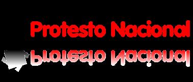 Protesto Nacional